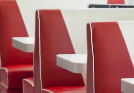 american-diner-seating