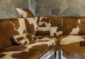 cow-fabric