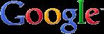 google-150x50